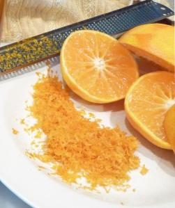 Oranges & Zest (c) jfhaugen